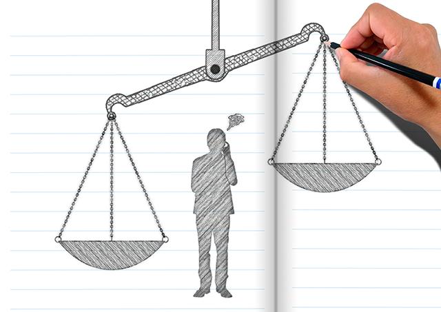 主文後回しの意味。死刑・無期懲役・無罪・執行猶予判決の重要性