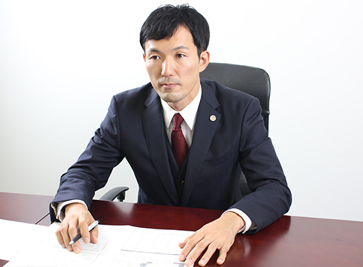 上原幹男弁護士(元検事)