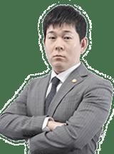 前田大介 弁護士