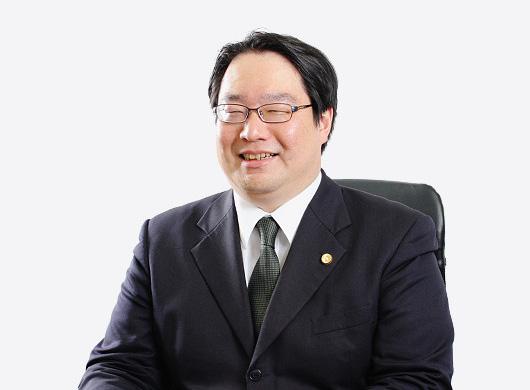 弁護士 澤田啓吾 (刑事兼任弁護士)