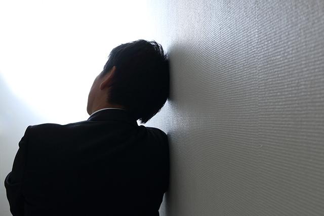 名誉毀損罪・侮辱罪とは?加害者が不起訴処分になるためにやるべき事