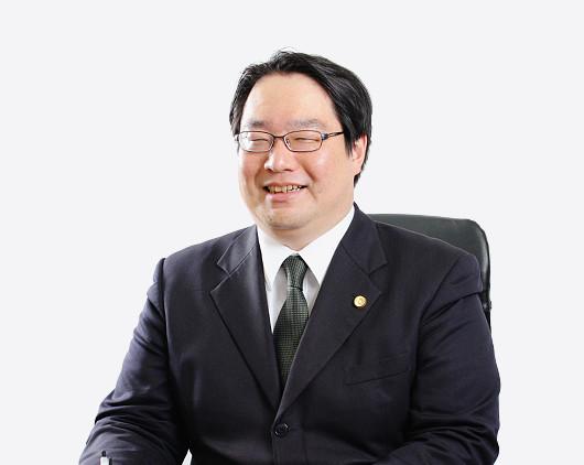 泉総合法律事務所 澤田 啓吾 弁護士