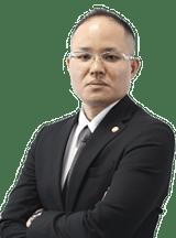 堺進 弁護士