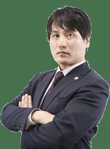 蓑島 弘明弁護士
