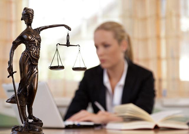 被疑者・被告人の権利とその権利行使