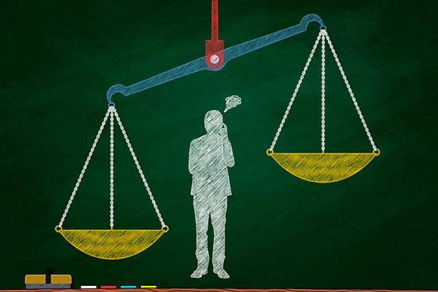 刑事事件の不起訴率は高い?早めの弁護士相談で前科を防ぐ