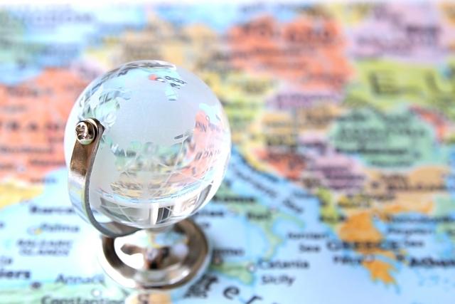 犯罪歴の有無にかかわらず、海外旅行における留意点