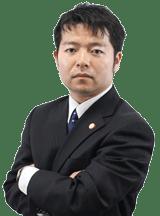 細井瑛皓弁護士