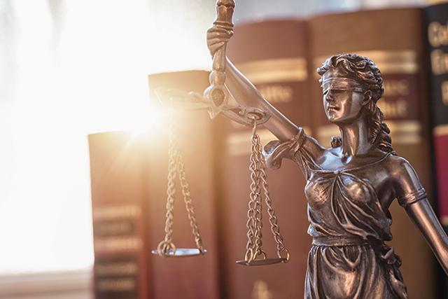 刑事再審裁判の実例と再審制度の課題