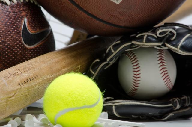 判例で見る – スポーツ競技における犯罪(傷害罪)の成否