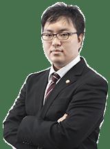 弁護士大谷健太