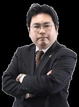 小野寺豊希弁護士