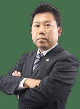 堤信一郎弁護士
