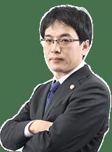 菅沼大弁護士